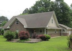 Madden Rd - Repo Homes in Jacksonville, AR