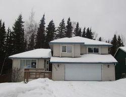 Anchorage foreclosure