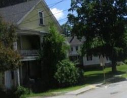 Worcester foreclosure