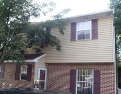 Harleysville #29800595 Foreclosed Homes