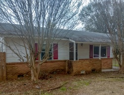 Peters Rd - Repo Homes in Jacksonville, AR
