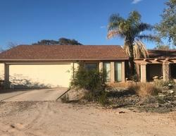N Bougainvilla Dr - Repo Homes in Casa Grande, AZ