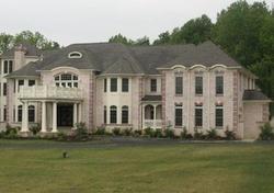 Candy Hill Rd - Repo Homes in Upper Marlboro, MD