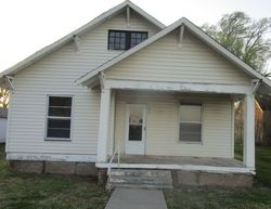 Armstrong foreclosure
