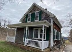 Plymouth foreclosure