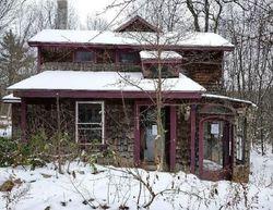 Oxford foreclosure