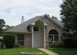 Tyler #29828082 Foreclosed Homes