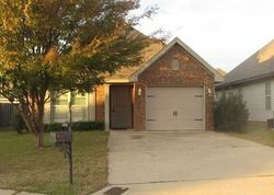Montgomery #29828121 Foreclosed Homes
