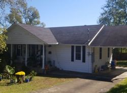 Benton #29835647 Foreclosed Homes