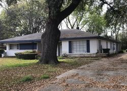 Montgomery #29836369 Foreclosed Homes