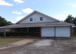 Daleville #29842417 Foreclosed Homes