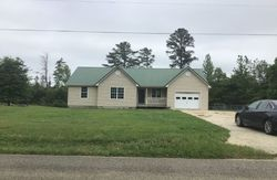Montevallo #29842438 Foreclosed Homes