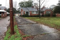 Montgomery #29858051 Foreclosed Homes