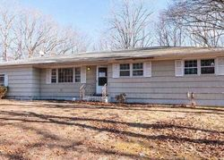Miller Place #29862019 Foreclosed Homes