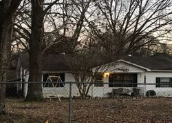 Benton #29869705 Foreclosed Homes