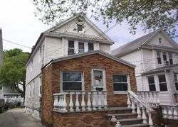 South Ozone Park #29871670 Foreclosed Homes