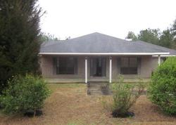 Citronelle #29877420 Foreclosed Homes