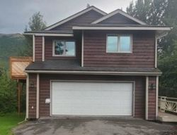 Eagle River #29881040 Foreclosed Homes