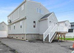 Lindenhurst #29900964 Foreclosed Homes