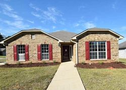 Bessemer #29913329 Foreclosed Homes