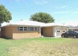 Hutchinson foreclosure