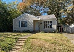 Little Rock #29925860 Foreclosed Homes