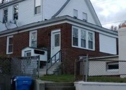 Cranston #29939927 Foreclosed Homes
