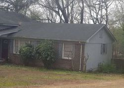 Birmingham #29949555 Foreclosed Homes
