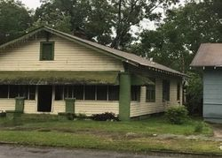 Birmingham #29953868 Foreclosed Homes