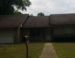 Crossett #29953892 Foreclosed Homes