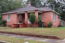 Andalusia #29958667 Foreclosed Homes