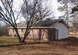Ozark #29964907 Foreclosed Homes