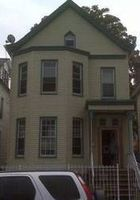 Brooklyn #29964993 Foreclosed Homes