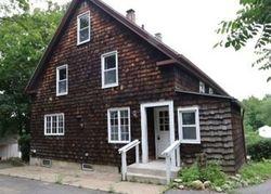 Hampshire foreclosure