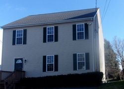 Fall River #29969864 Foreclosed Homes