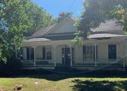 Wilcox foreclosure