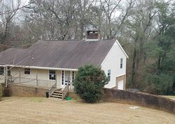 Abbeville #29981688 Foreclosed Homes