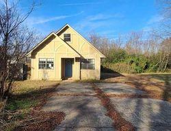 Brinkley #29991106 Foreclosed Homes
