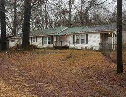 El Dorado #29991547 Foreclosed Homes