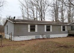 Redfield #29996011 Foreclosed Homes