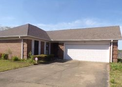 West Memphis #29996078 Foreclosed Homes