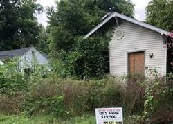 West Helena #30028058 Foreclosed Homes