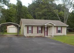 Judsonia #30031552 Foreclosed Homes