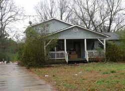 Jasper #30048415 Foreclosed Homes