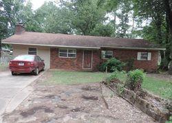 Ozark #30049064 Foreclosed Homes