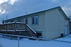 Lane St - Repo Homes in Anchorage, AK